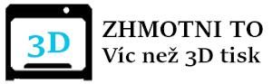 ZhmotniTo.cz